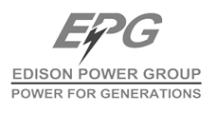 EPG - Client - Guru IT