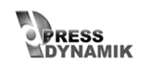PressDynamic - Client - Guru IT