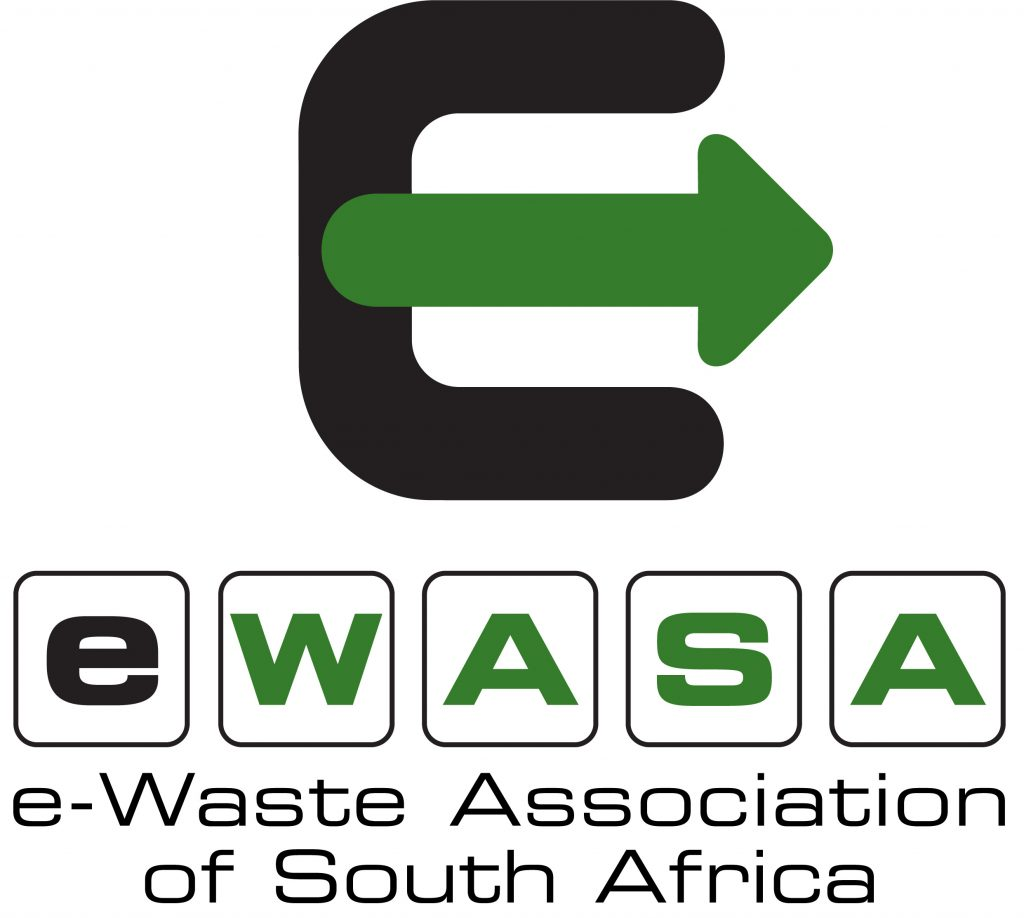 eWASA- Guru iT Recycling